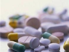 Аптеки Пронска
