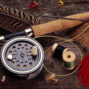 Охотничьи и рыболовные магазины Пронска