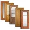 Двери, дверные блоки в Пронске