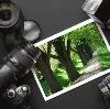 Фотоуслуги в Пронске