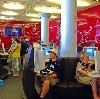 Интернет-кафе в Пронске