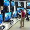 Магазины электроники в Пронске