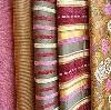 Магазины ткани в Пронске