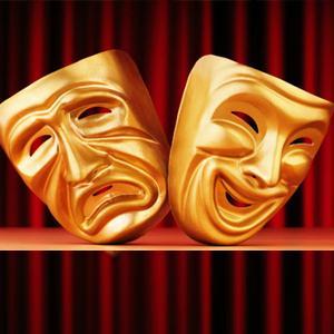 Театры Пронска
