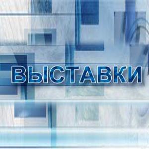 Выставки Пронска