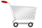 Золотой - иконка «продажа» в Пронске
